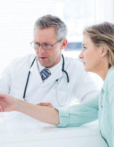 divi-healthcare-doctor-patient